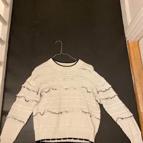 Bimba Y Lola sweater