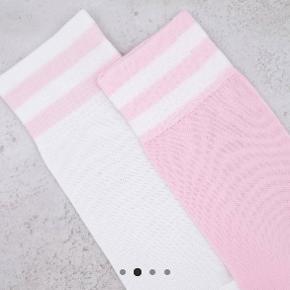 ASOS strømper & tights