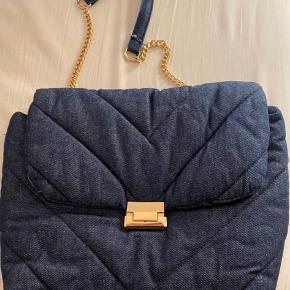 Zara håndtaske