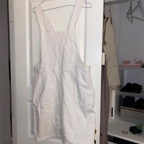 H&M anden kjole & nederdel
