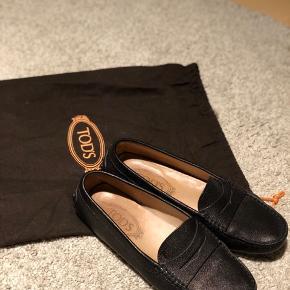 Tod's sko & støvler