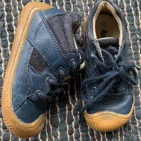 Den bedste sko / prewalker.  Super fin stand.