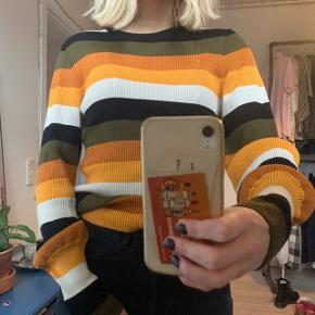 Sweater fra & other stories str m men fitter ogs en s :)