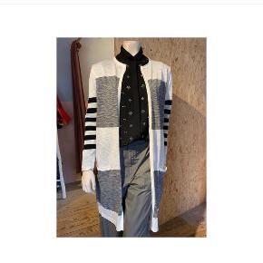 Pulz Jeans cardigan