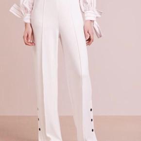 Lækre Malene Birger bukser, så gode som ny.