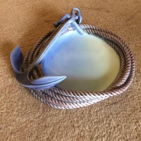 Samlerobjekt - intakt, uden skår. Bing & Grøndahl askebæger, men kan bruges til smykker rigtig dekorativt.
