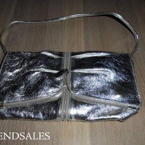 Zento Håndtaske
