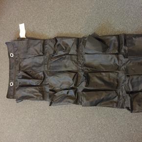 Ikea skoophæng til skab - 140*53 cm
