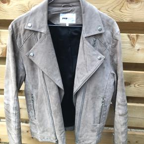 POP CPH jacket
