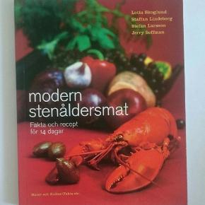 OBS! Denne bog er på svensk.