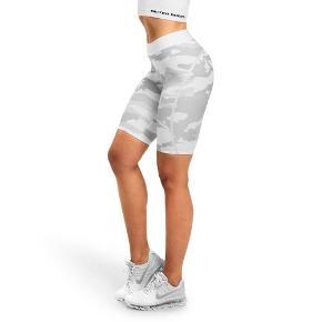 Better bodies shorts, så fine. Ikke brugt