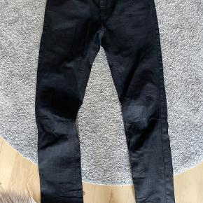 Fransa bukser & shorts