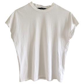 Won Hundred t-shirt