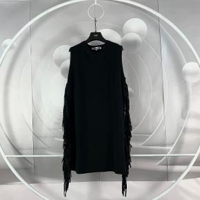 McQ by Alexander McQueen kjole