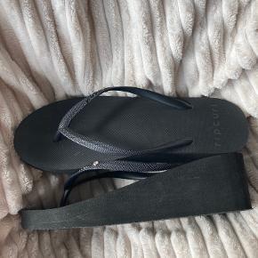 Rip Curl sandaler