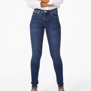 Monki skinny jeans  Byd🌸