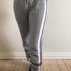 Cecilie Copenhagen bukser