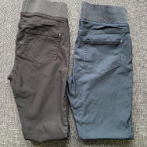 FREE|QUENT bukser