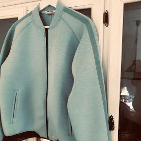 Kari Traa sweater