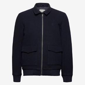 Les Deux jakke