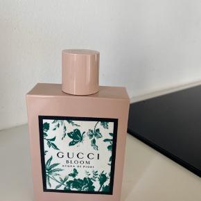 Gucci Bloom acqua di fiori - EDT 100 ml