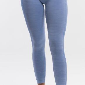 Echt bukser & tights