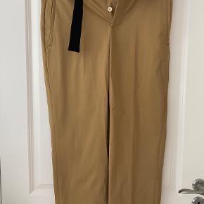 Mango Man bukser