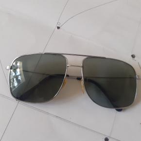 One Vintage solbriller