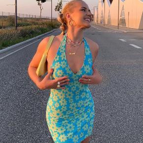Motel Rocks kjole