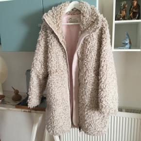 Odd Molly frakke