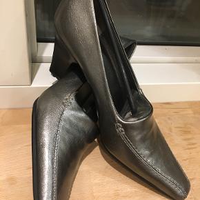 Aerosoles andre sko & støvler