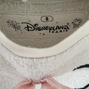 Disney overdel