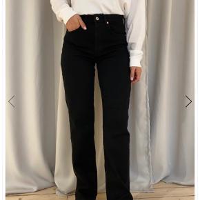 Woodbird jeans