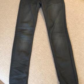 Acne Studios jeans
