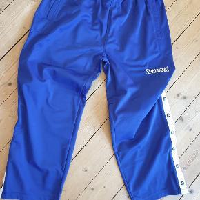 Spalding andre bukser & shorts