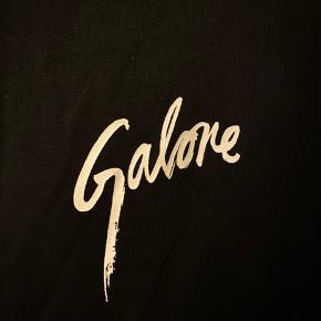 NAKD X GALORE