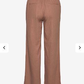 Levete Room bukser & shorts