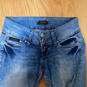 Gucci jeans