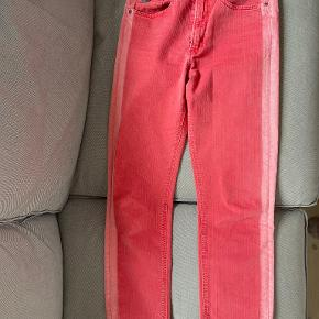 Odd Molly jeans
