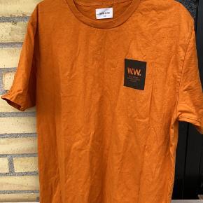 Wood Wood t-shirt