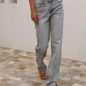 Lioness jeans aldrig brugt