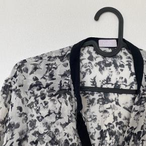 Lala Berlin skjorte