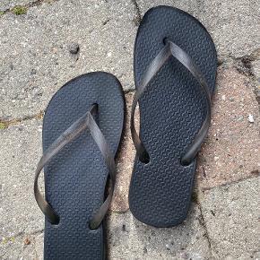 Ipanema sandaler