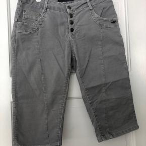 Denim Hunter bukser & shorts