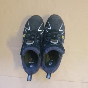 Mascot andre sko & støvler