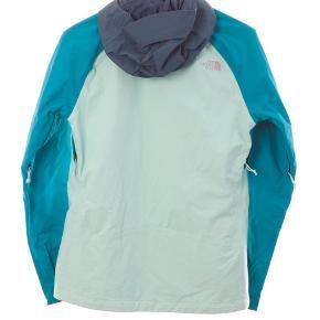 The North Face jakke Str M Stand: som ny 349 kr.