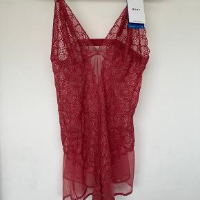DKNY lingeri