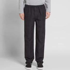 Our Legacy chinos