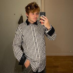 Dolce & Gabbana skjorte