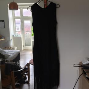 Designers Remix kjole eller nederdel